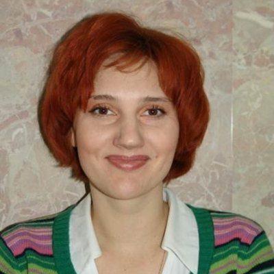 natalia-savchenko
